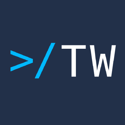 GitHub - transferwise/sequence-layout: A vertical sequence