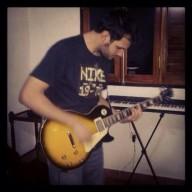 @rockbarato