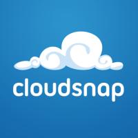 @cloudsnap