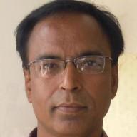 @maheshruparel