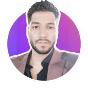 @MostafaAnter