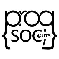 @ProgSoc