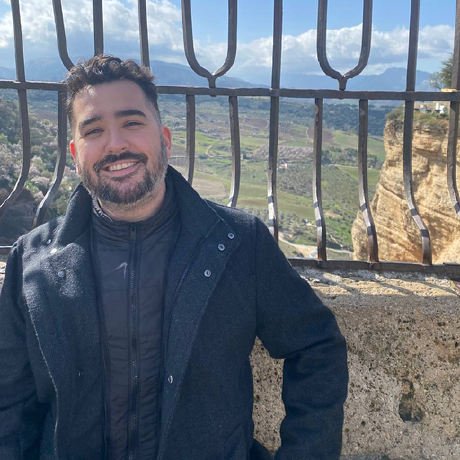 react-mobx-router