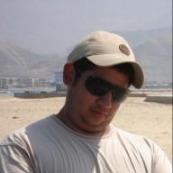 @Mohamed-Hisham