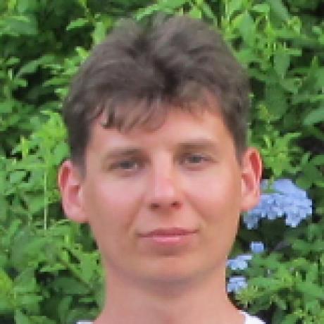 SergeySeleznyov