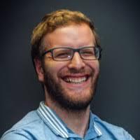 Antoine Eripret avatar