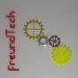 @freundTech