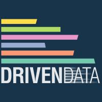 @drivendataorg