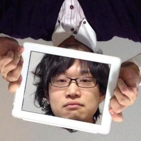 ゆうてん's icon