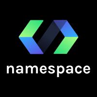 @namespace-ee