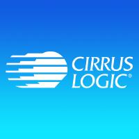 @CirrusLogic