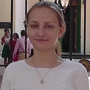 ifursova