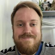 @HaraldNordgren