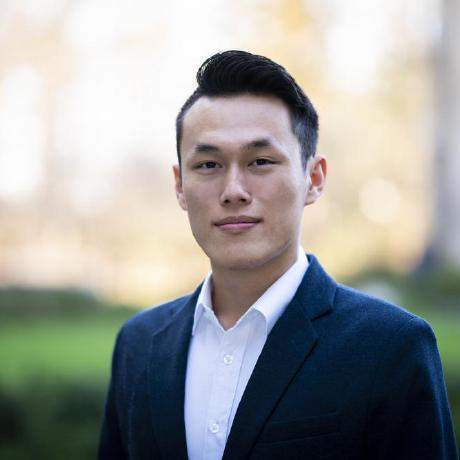 Kevin Fang