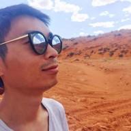 @yichuan1118