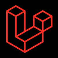 The Laravel PHP Framework