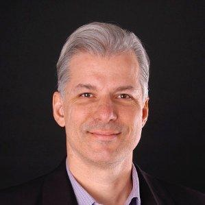 Marcel Ribas