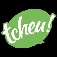 @Tcheu