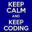 @codeeverything