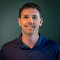 Brian J. Miller