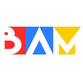 GitHub - bamlab/react-native-image-resizer: 🗻 Resize local images