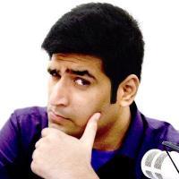 Ahmad Awais avatar