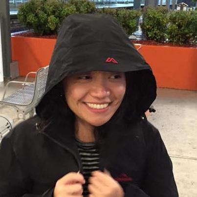 Anna Villanueva