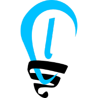 @luminus-framework