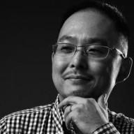 @Shinsuke-Abe