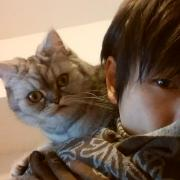 @YuichiNukiyama