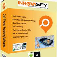 innovaspy (innovaspy) · github
