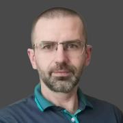 @adadurov