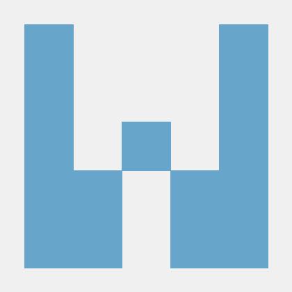 GitHub - taigw/GrabCut-GraphCut: Matlab implementation of