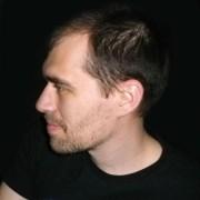 @georgepsarakis