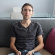 @alexandre-g