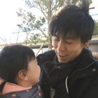 @yoshitetsu
