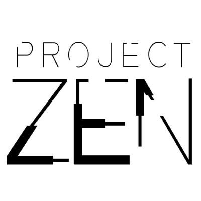 Connecting to the Beaglebone Black via SSH · projectzen/3