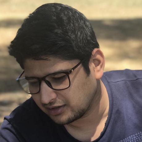 Ajay Narain