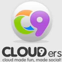 @cloud9ers