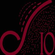 Yagi4 antenna files · Issue #8 · QDeltaSoft/qradiopredict · GitHub