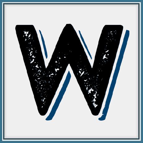 winstonjs/winston