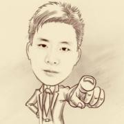@zhaozengbin
