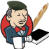 @Jenkins-Le-guide-complet