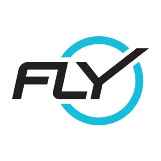 fwsp-hydra-express