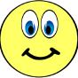 @happy-barney