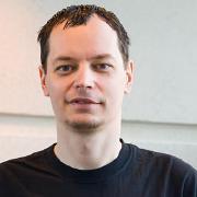 @KrzysztofCwalina