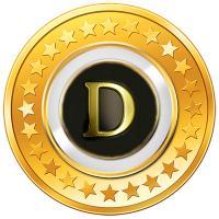 @DynamicCoinOrg