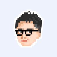 @AvenirZheng