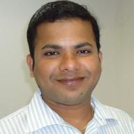 @sundarapandian-balasubramanian