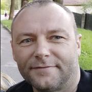 @alitskevich